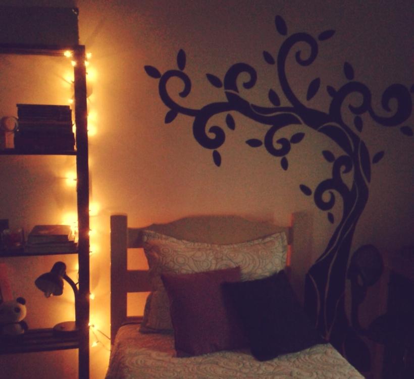luzes-de-natal-decoracao