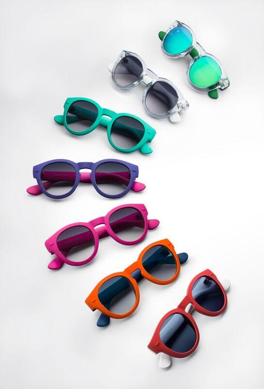 oculos-havaianas-1