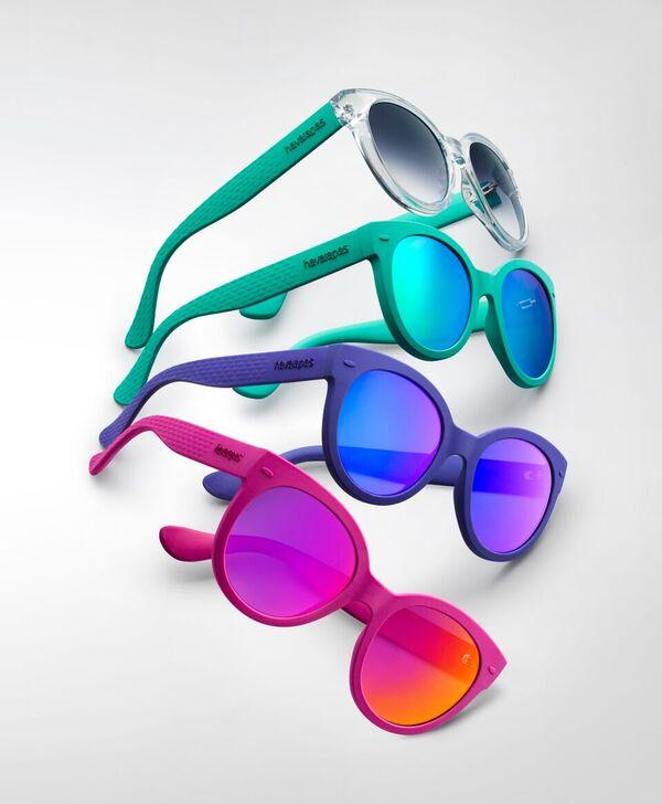 oculos-havaianas-7