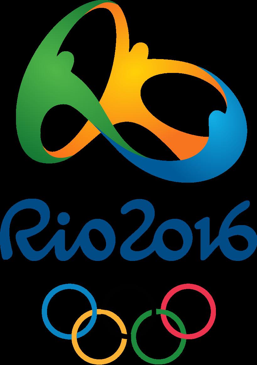 olimpiadas-rio-2016-logo-4.png