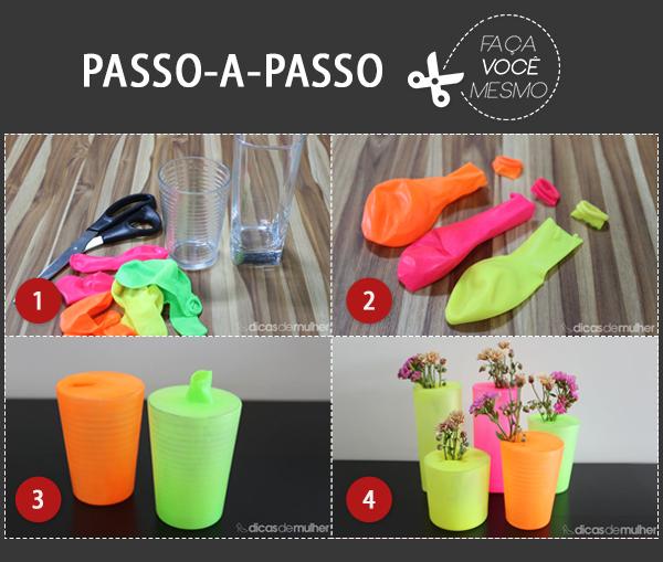 Todeschini-Passo-a-passo-Vaso-decorado-com-bexiga
