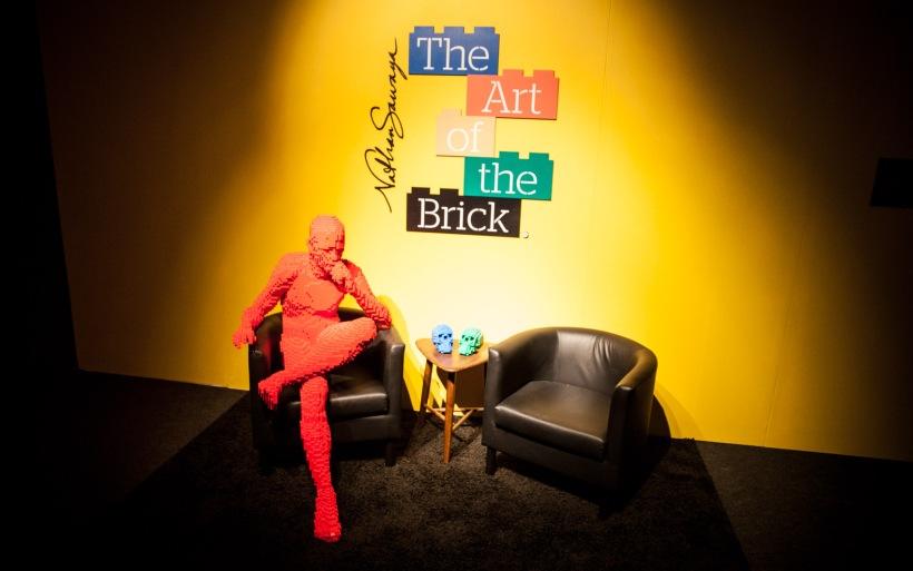 bricks_fabio_tito_img_9402.jpg