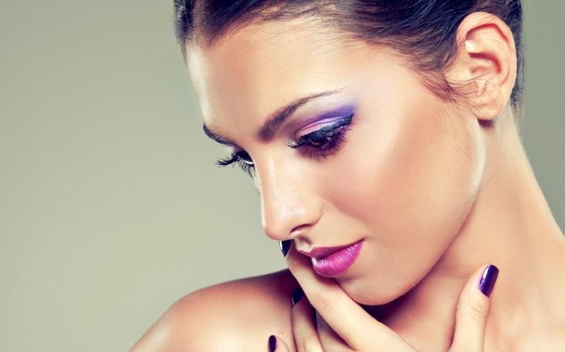 fashion-girl-makeup-photography-wallpaper