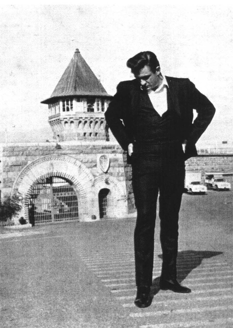 folsom-prison-johnny-cash