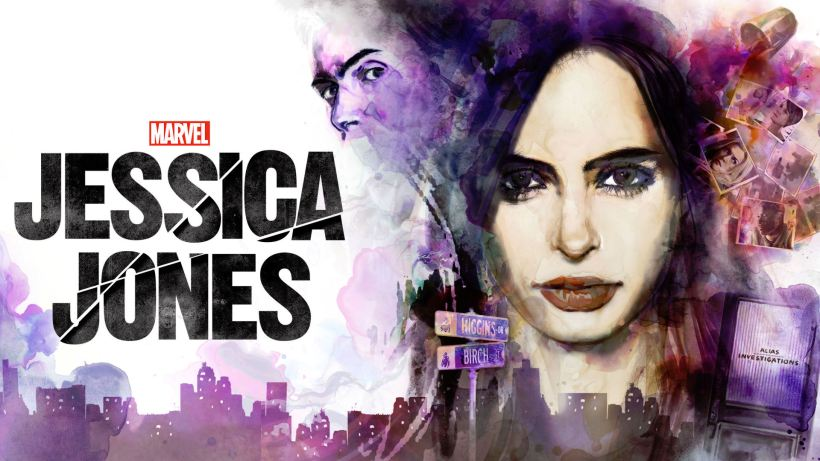 jessica-jones-1.jpg