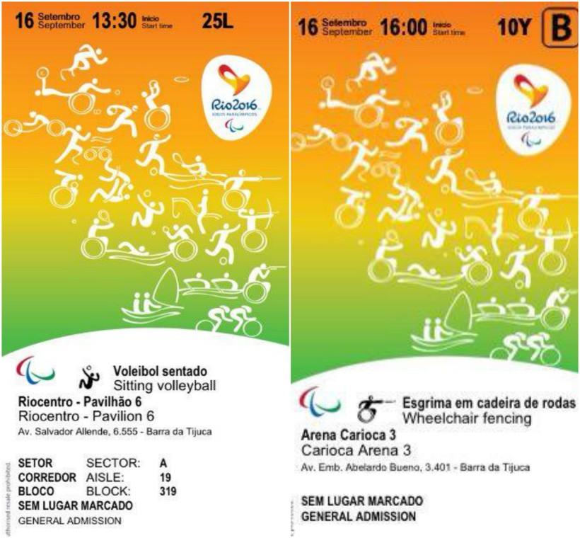 Jogos Paralimpicos 2016.jpg