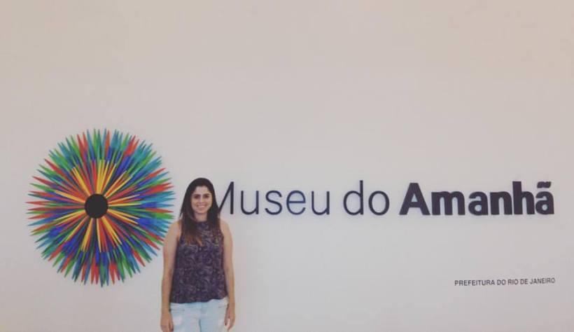 museu-amanha-5
