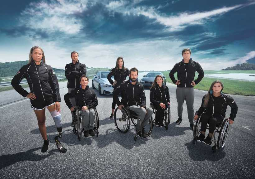 P90203195-bmw-unveils-roster-of-u-s-performance-team-athletes-for-rio-2016-olympic-and-paralympic-games-10-201-2141px.jpg