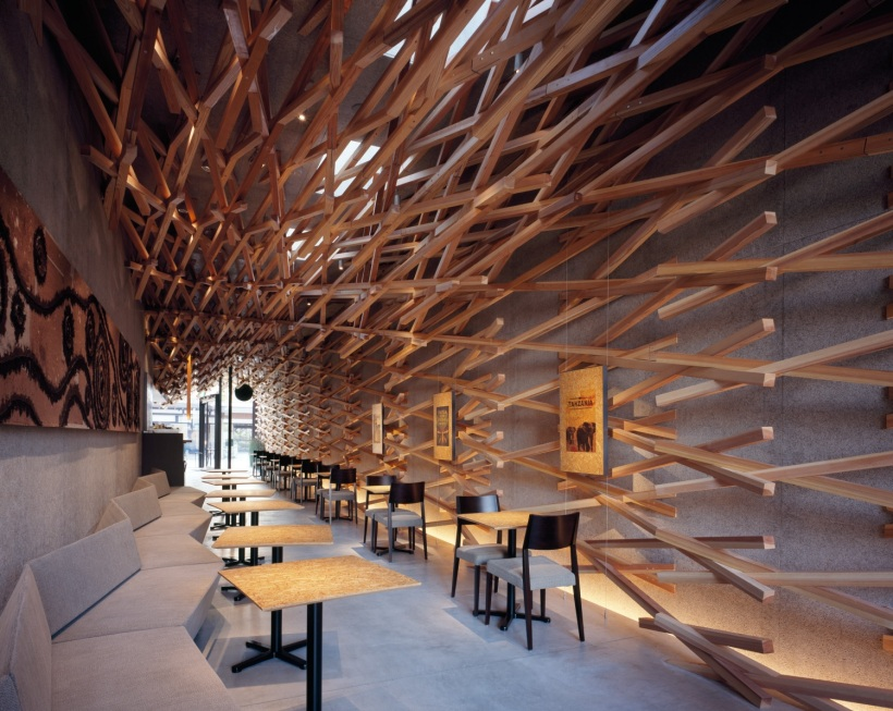 1335199722_starbucks_coffee_kengo_kuma_associates_1330353926_006