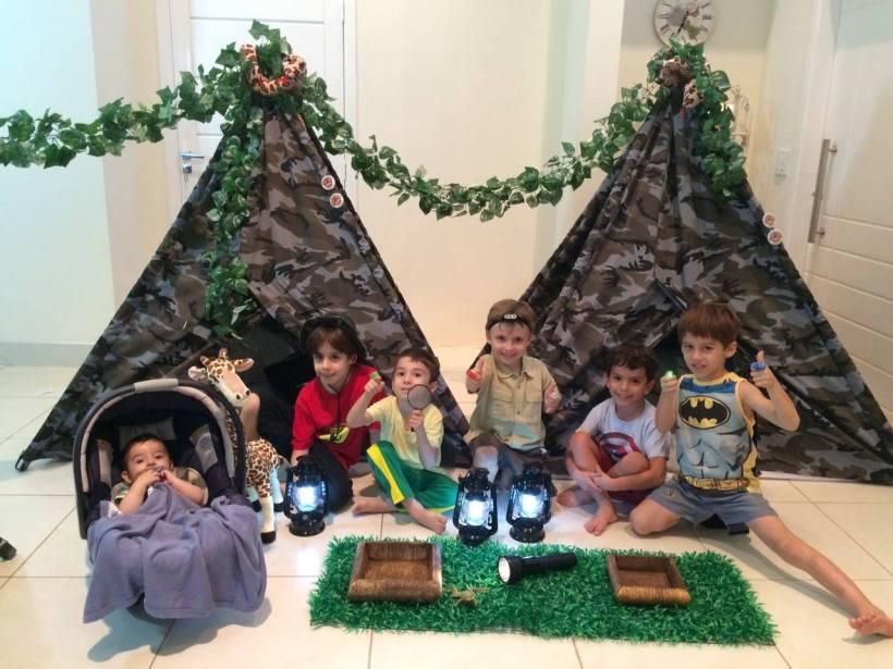 acampamento-festa-do-pijama-35