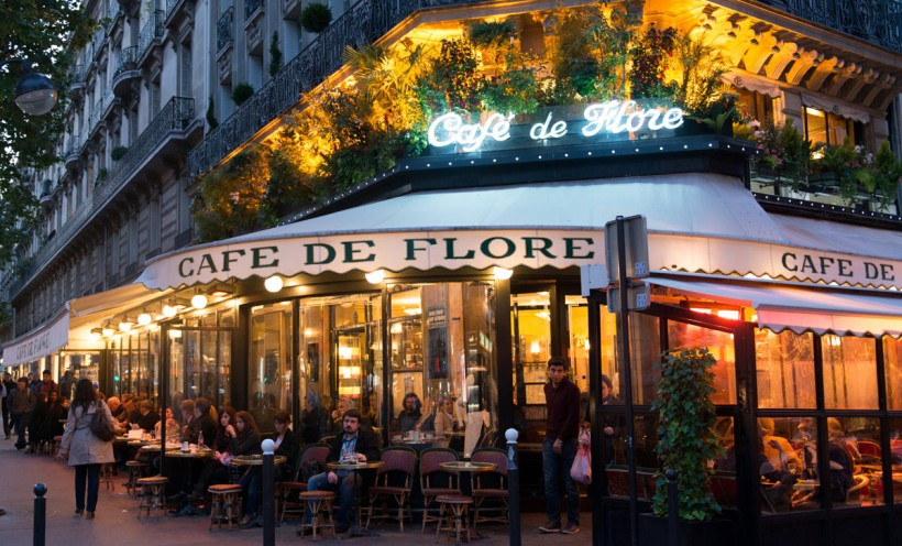 cafe-de-flore-paris