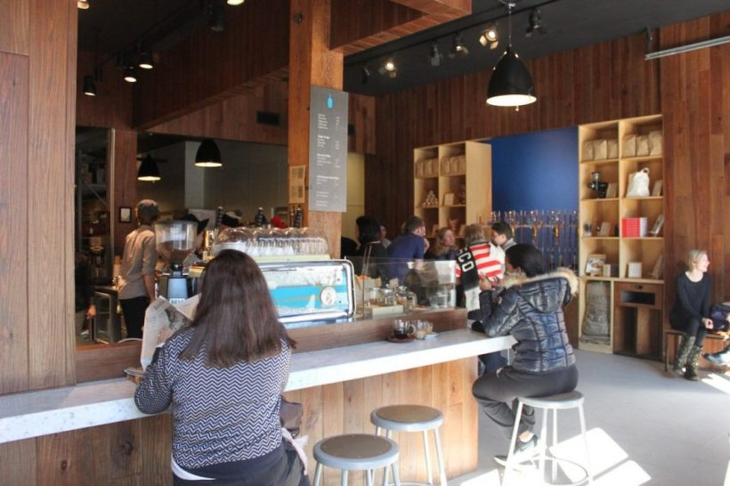 guests-were-sipping-coffee-and-reading-the-newspaper-at-the-counter-when-we-visited-in-the-late-mornin-1068x712