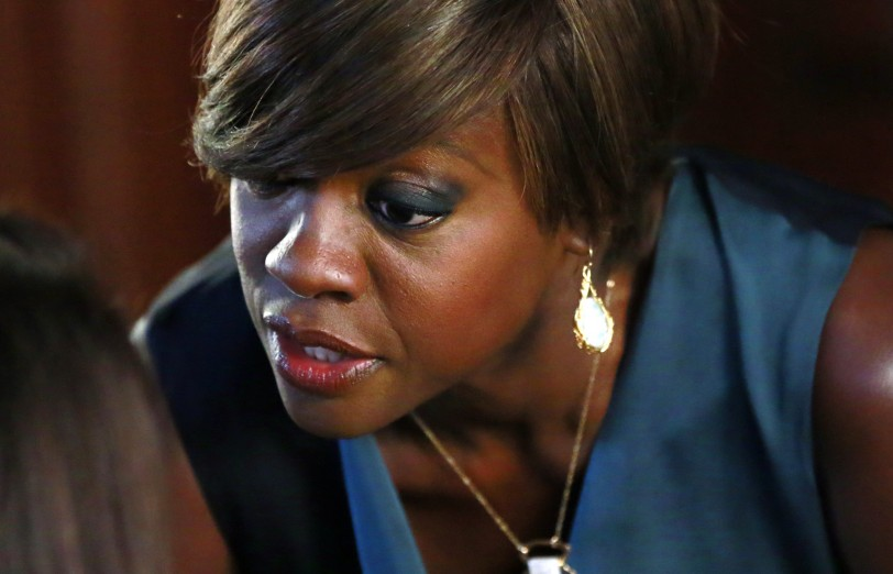 how-to-get-away-murder-viola-davis-812x522