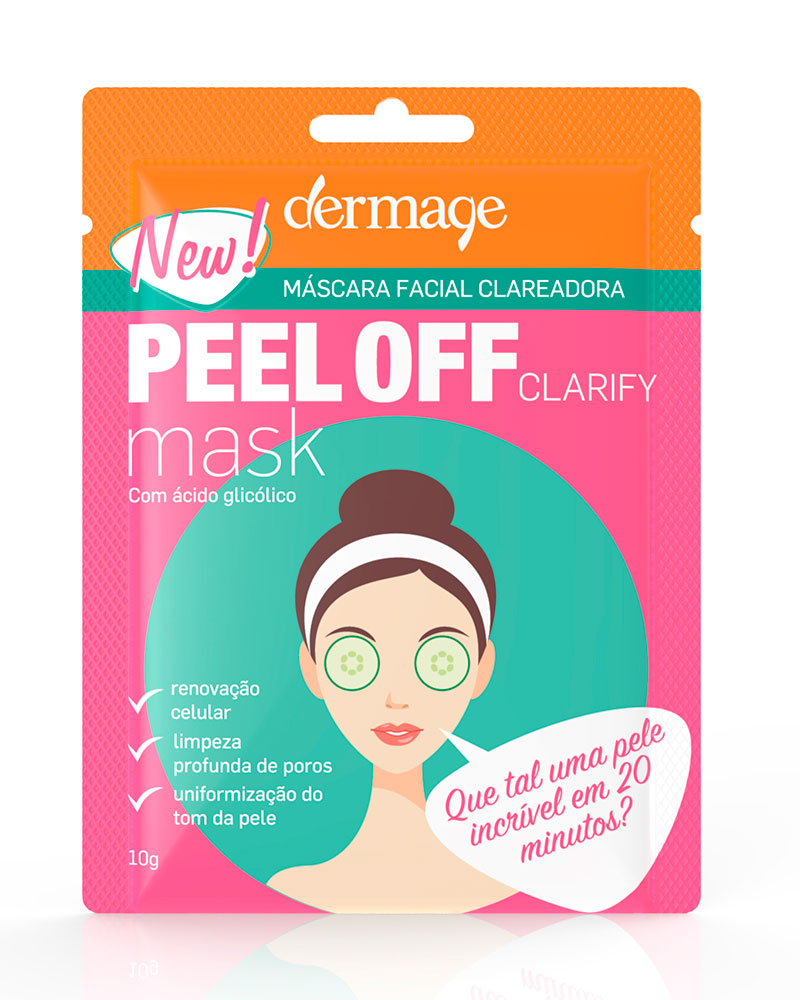 peel-off-clarify-mask-dermage-r-10-phalbm24822143