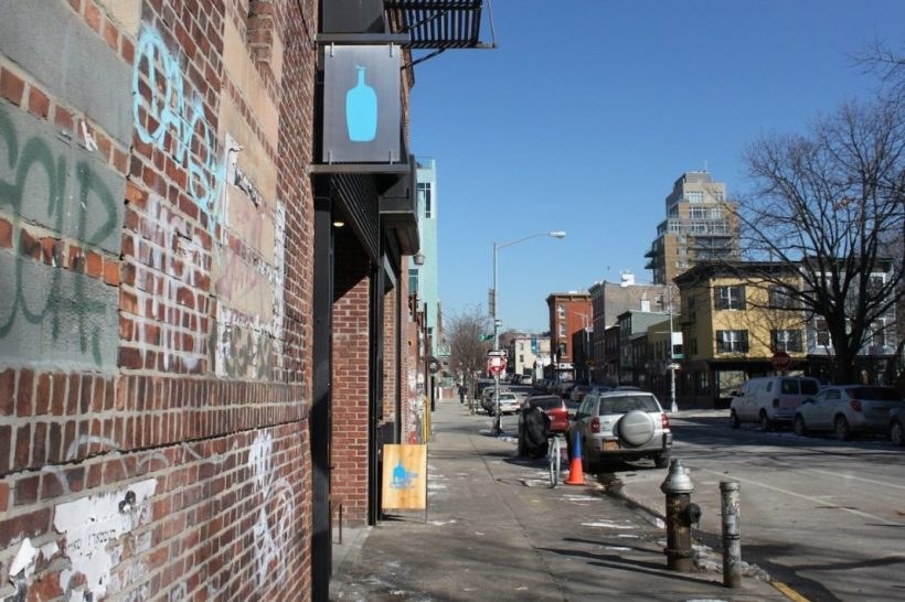 we-visited-blue-bottles-brooklyn-shop-located-on-a-pretty-nondescript-street-in-williamsburg-the-cafe-1068x712