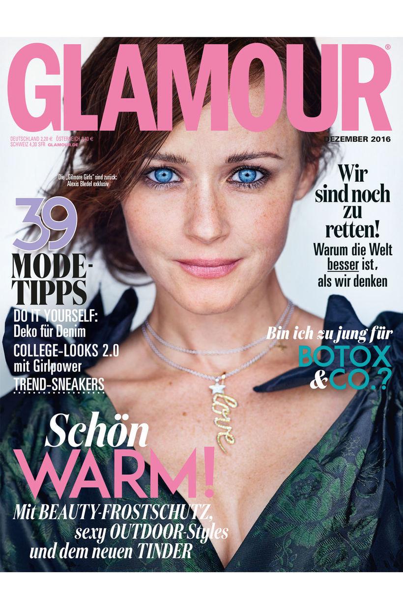 cover-dezember-2016-glamour-2zu3_g820xx.jpg