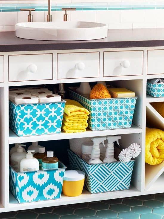 my-style-my-house-temizlik-aletlerinin-saklanmasi-ve-duzenlenmesi-saklama-kutulari