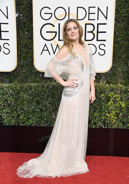 Drew-Barrymore-Golden-Globes-RC.jpg