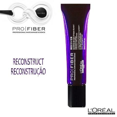 l-oreal-pro-fiber-ampola-concentrada-15-ml