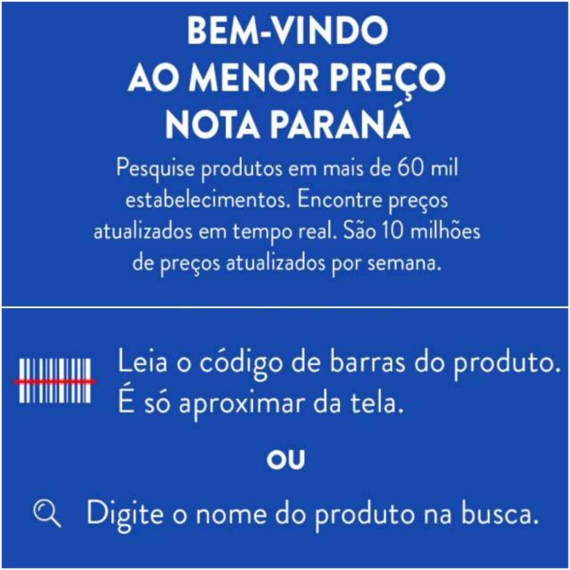 nota-parana