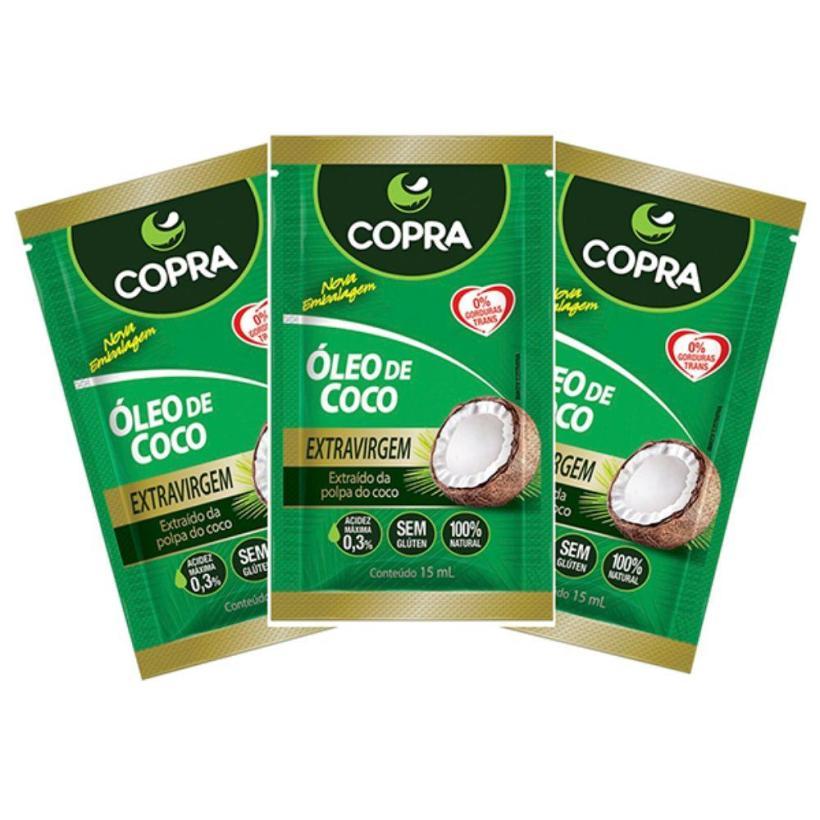 oleo-de-coco-extra-virgem-sache-com-40-unidades-11082876