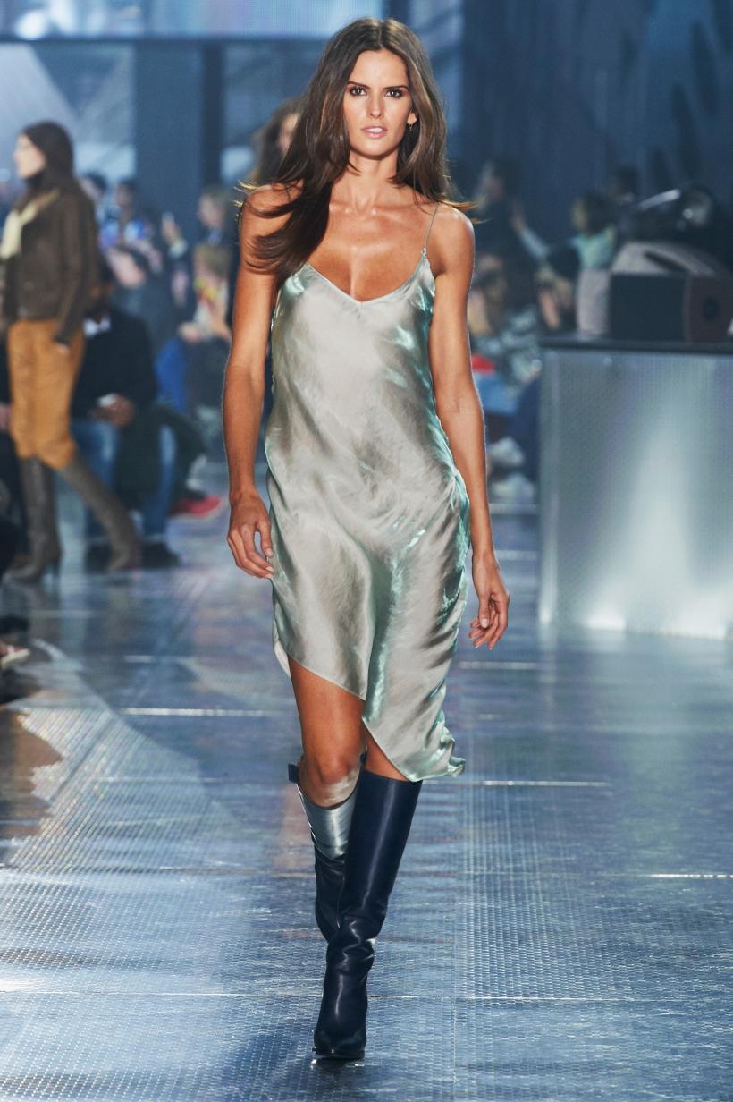 slip-dresses-13