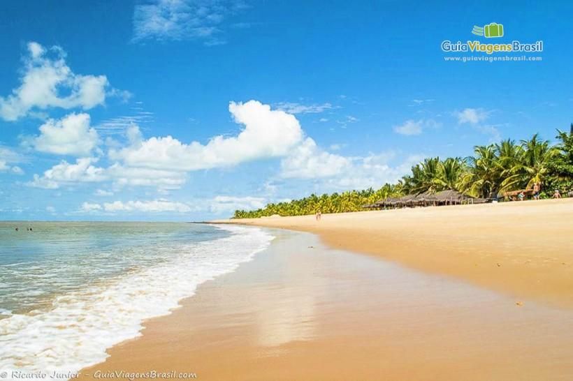 mar-praia-guaiu-santo-andre-ba.jpg