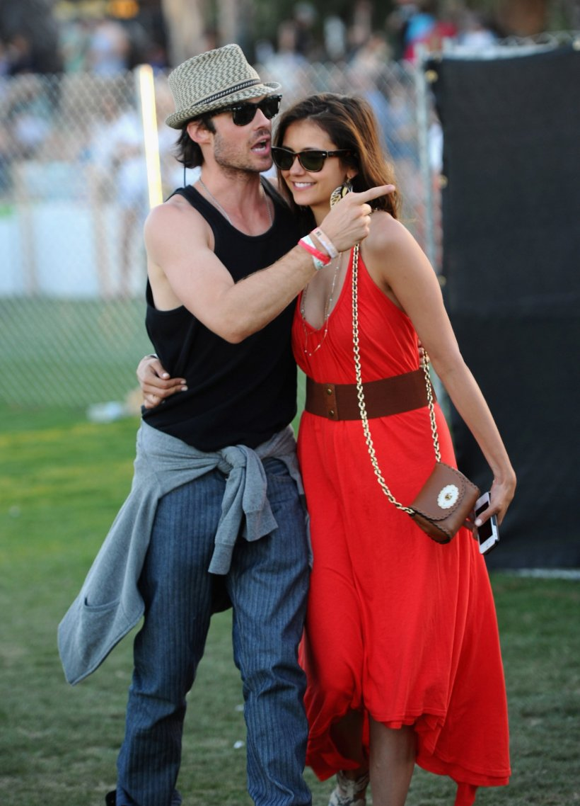 Nina-Dobrev-Ian-Somerhalder-giggled-walked-around.jpg