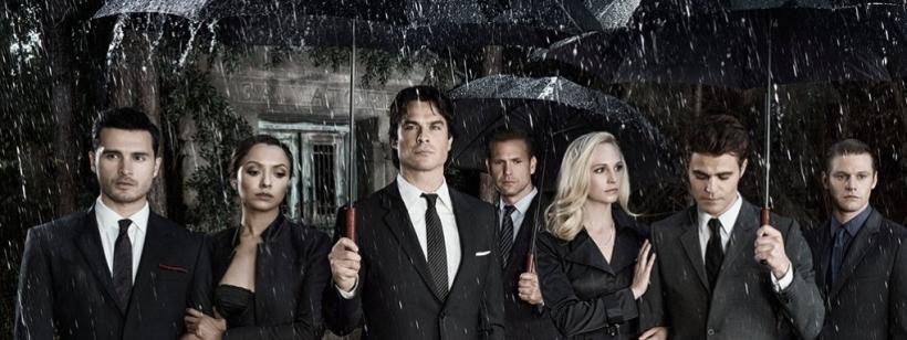 the-vampire-diaries-saison-8-spoilers-finale.jpg