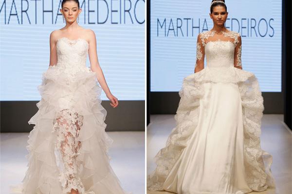 vestido-de-noiva-rendado-martha-medeiros-waldemir-filetti3