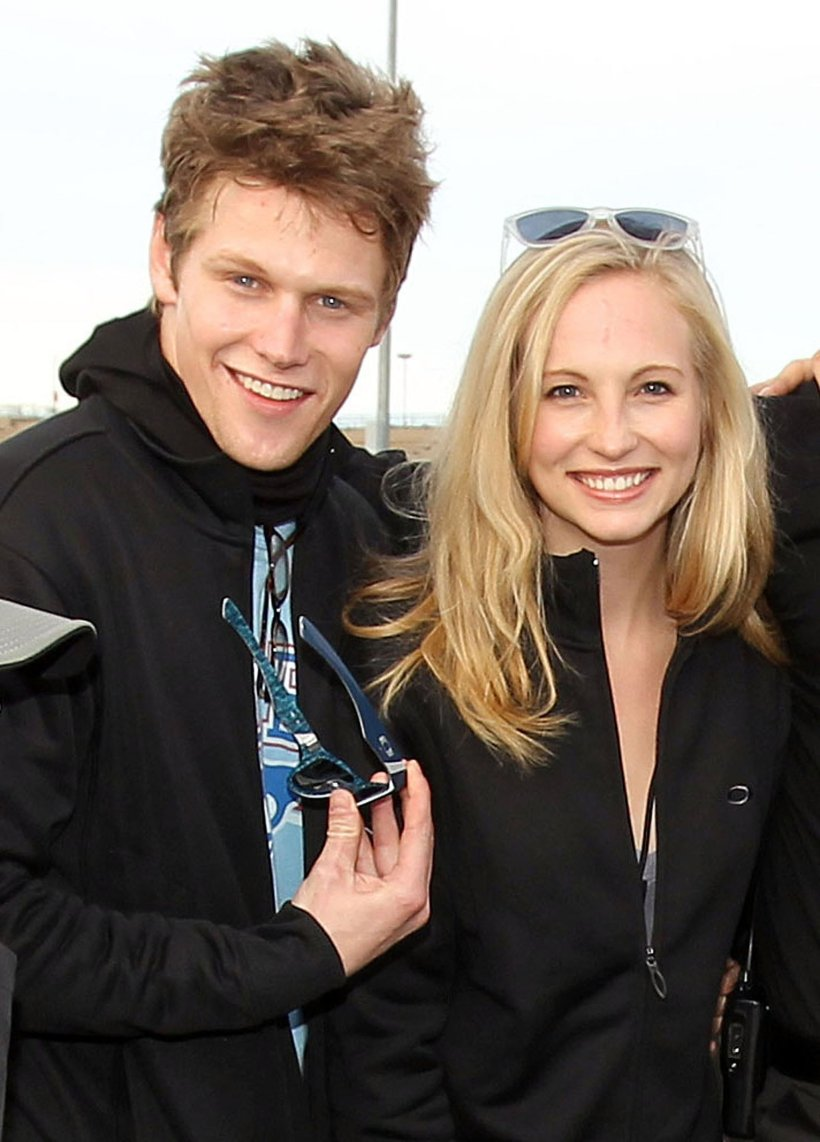 Zach-Roerig-Candice-Accola.jpg