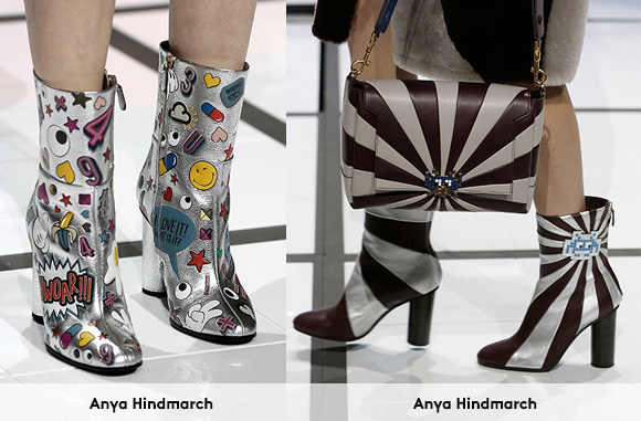 Anya-Hindmarch-Botas-do-Inverno-2017-Marcas-intenacionais