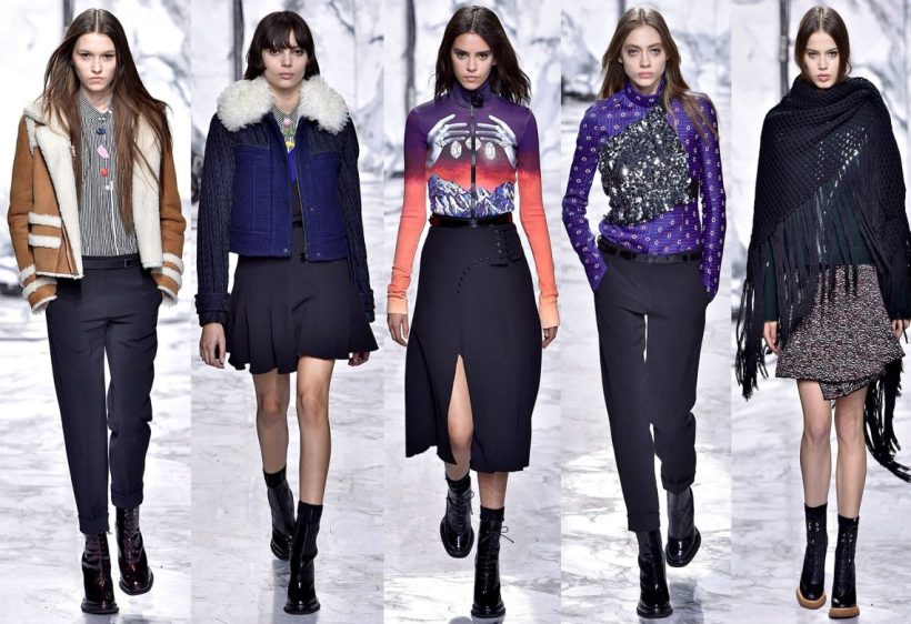 botas_inverno_moda_fashion_colecao-1140x782
