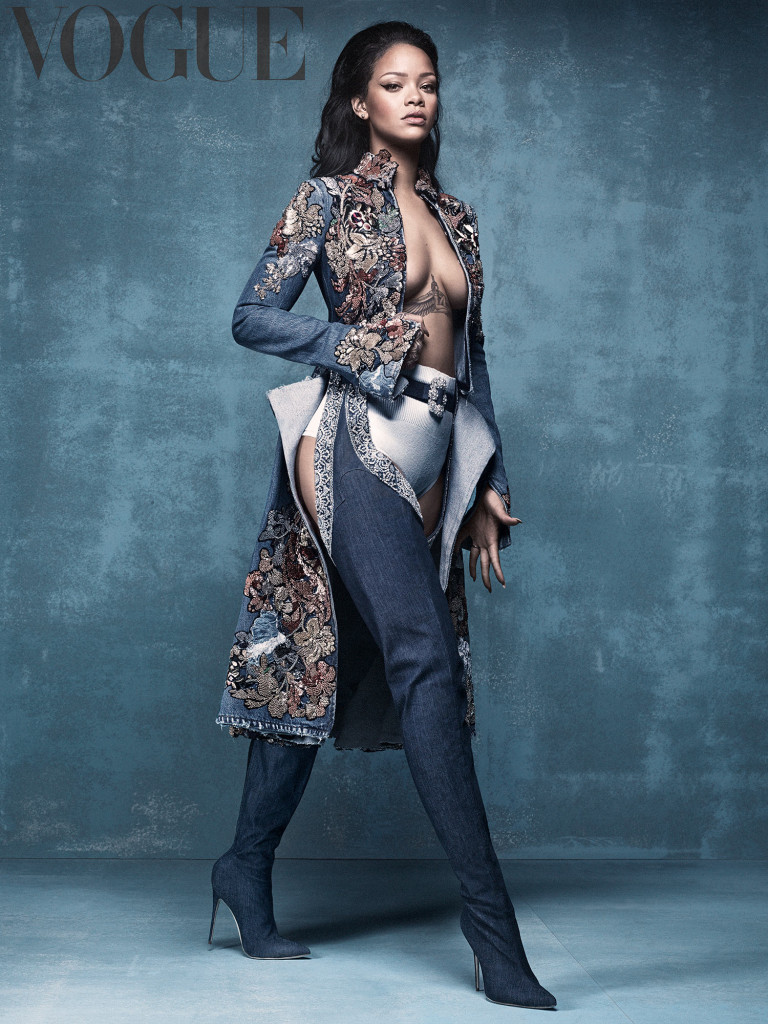 Rihanna-British-Vogue-resized-768x1024.jpg