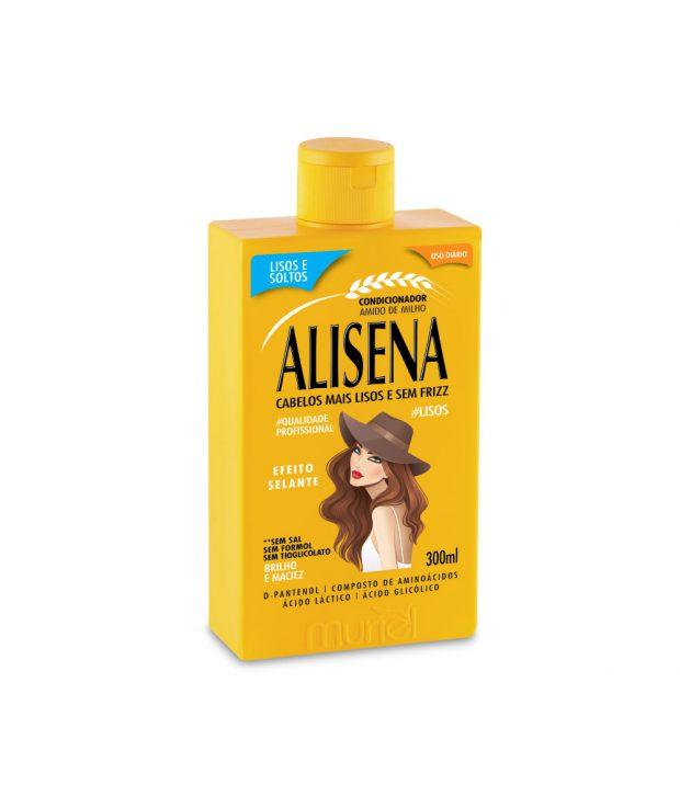 condicionador-alisena-620x726