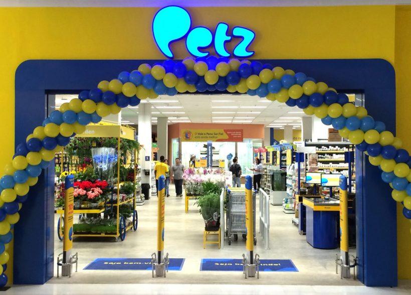 Loja-Petz-Plaza-Avenida-Shopping