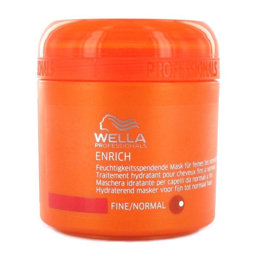 wella-professionals-care-enrich-mascara-para-cabelos-finos-mascara-hidratante-150ml_1_1200.jpg