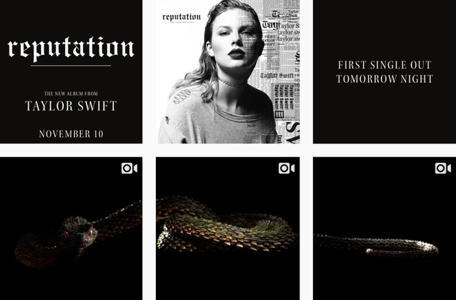 What-Is-The-Meaning-Of-Taylor-Swifts-New-Album-Name-Reputation-Snakes-Kanye-West-Kim-Kardashian-1.jpg