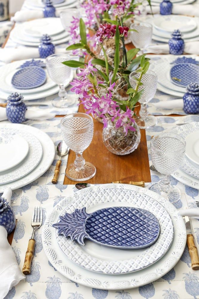 576121ccf568b52b8ace798afa54b81e--table-settings-place-settings