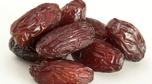 arabian-dates-500x500