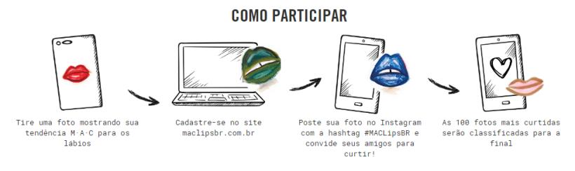 COMO PARTICIPAR.png