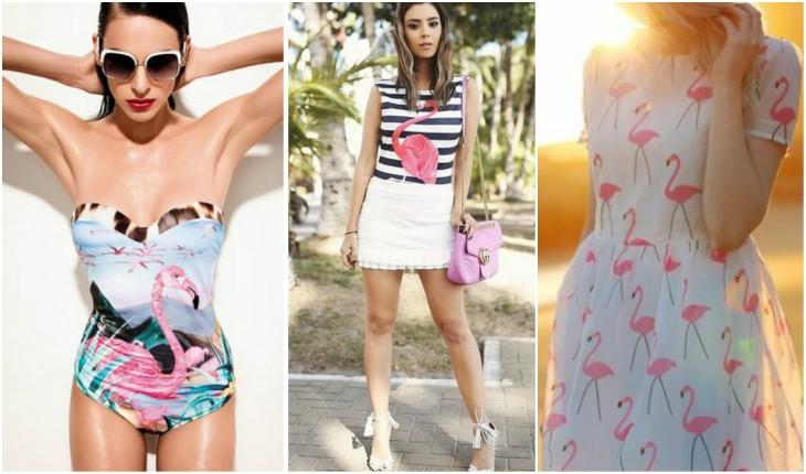 roupas-flamingo