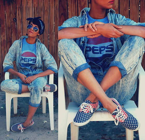 2623825_pepsi_lookbook