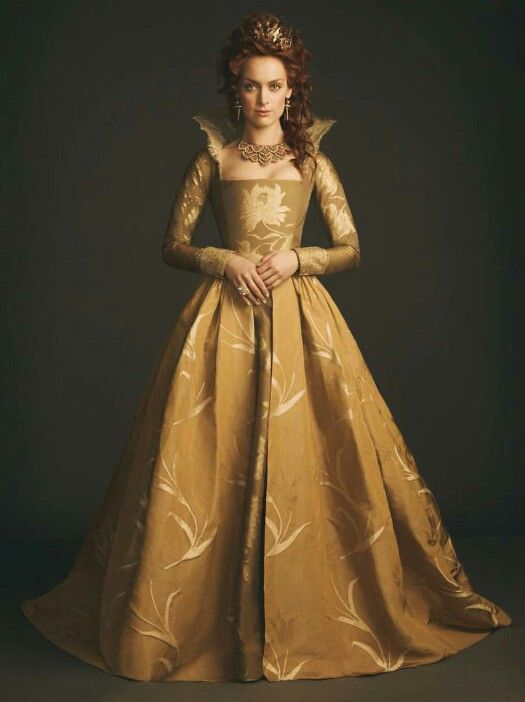 2b291fd4eb91afded7868472bf3b91fe--elizabethan-dress-elizabethan-fashion