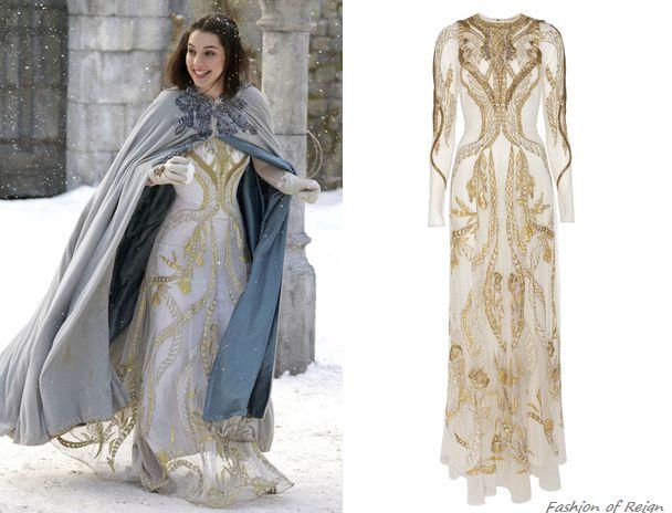 6a4b6074fe559b1886dde7e235f9abbe--reign-dresses-long-dresses