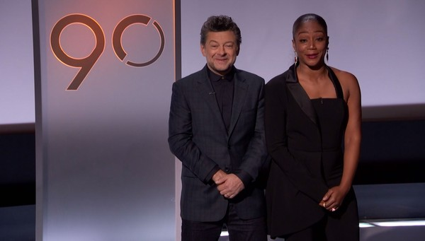 andy-serkis-tiffany-haddish-oscar