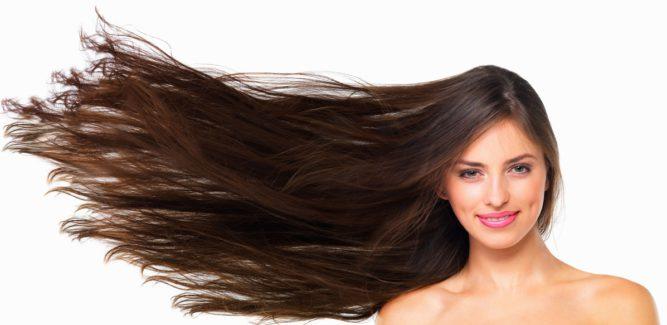 blog-queda-cabelo-cabelos-longos-667x325