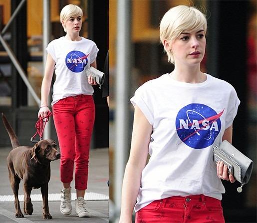 camiseta-ou-baby-look-feminina-moda-fashion-tshirt-nasa-D_NQ_NP_596615-MLB25277427373_012017-F