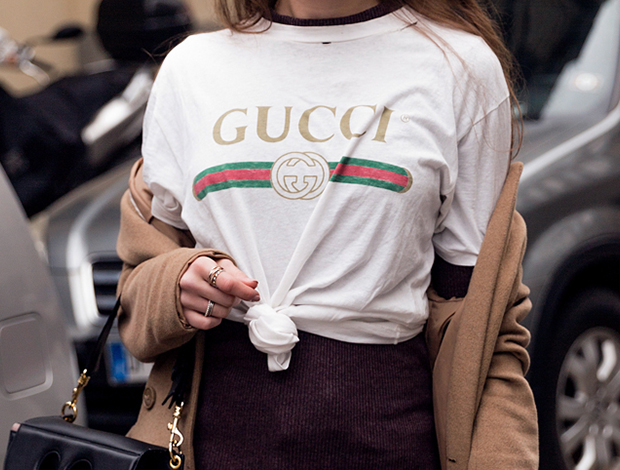 cheap-gucci-t-shirt