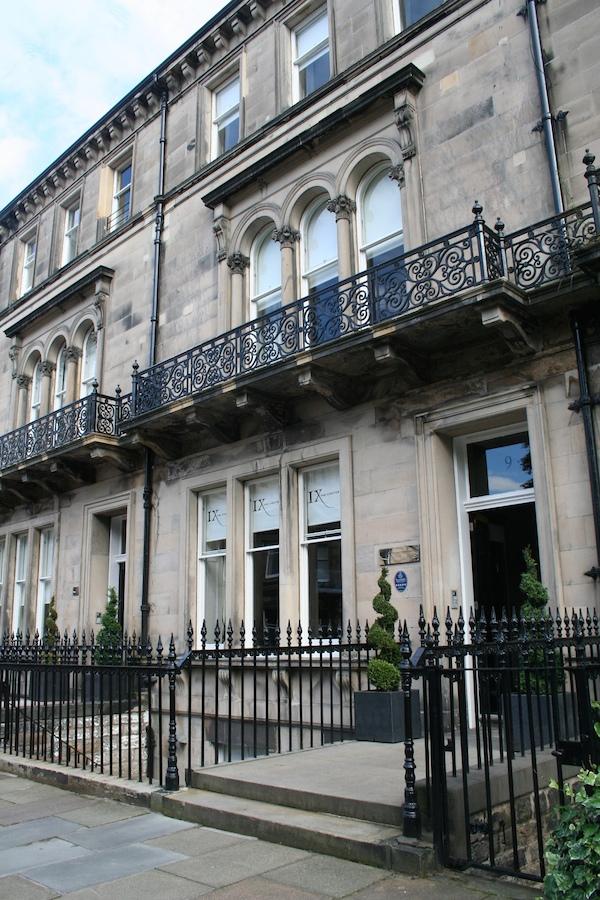 Chester-Residence_external